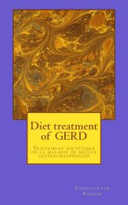 Diet_treatment_for_G_Cover_for_Kindle