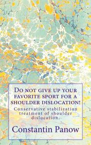 Do_not_give_up_your__Cover_for_Kindle (1)