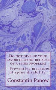 Do_not_give_up_your__Cover_for_Kindle (2)