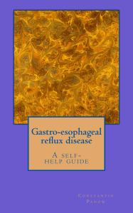 Gastro-esophageal_re_Cover_for_Kindle