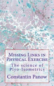 Missing_Links_in_Phy_Cover_for_Kindle (1)