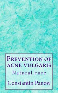 Prevention_of_acne_v_Cover_for_Kindle