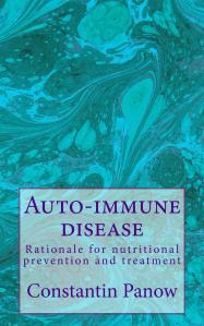 Auto-immune_disease_Cover_for_Kindle