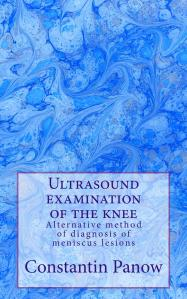 Ultrasound_examinati_Cover_for_Kindle