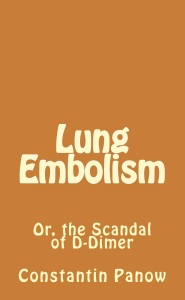 lung-embolism