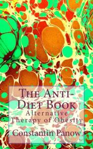 The_AntiDiet_Book_Cover_for_Kindlejpg (1