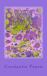 The_scope_of_avascul_Cover_for_Kindle (2)