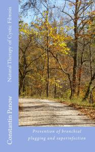 natural_therapy_of_c_cover_for_kindle-1